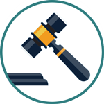 icon-gavel-150